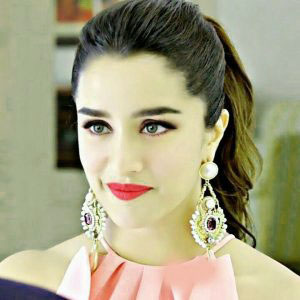 Shraddha Kapoor Images pictures pics hd