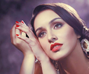 Shraddha Kapoor Images pics pictures hd download