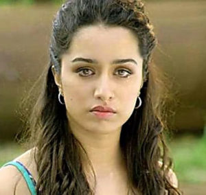Shraddha Kapoor Images wallpaper download