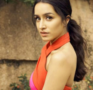 Shraddha Kapoor Images pics pictures free hd