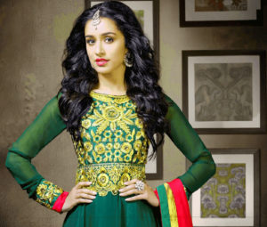 Shraddha Kapoor Images pictures pics free hd download