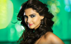 Sonam kapoor Images wallpaper photo for whatsapp