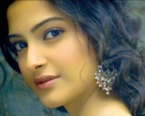 Sonam kapoor Images pictures pics free hd download