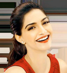 Sonam kapoor Images wallpaper photo hd