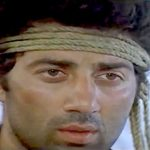 258+ Sunny deol Images Photo Pics Wallpaper & Pictures Download