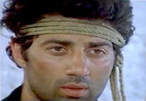 Sunny deol Images Photo Pics Wallpaper Download