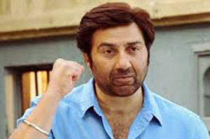 Sunny deol Images pictures pics free hd download