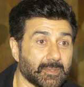 Sunny deol Images photo wallpaper for facebook
