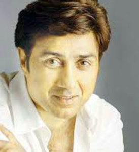 Sunny deol Images pictures pics hd