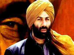 Sunny deol Images wallpaper photo for whatsapp