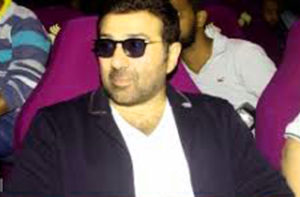 Sunny deol Images pics pictures free hd