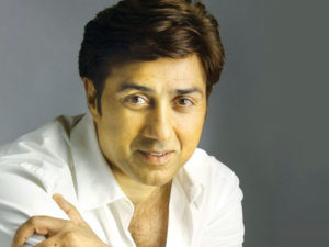 Sunny deol Images pics pictures hd download
