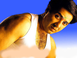 Sunny deol Images pictures hd