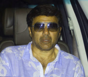 Sunny deol Images wallpaper photo download