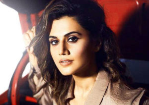 Taapsee Pannu Images photo wallpaper for facebook
