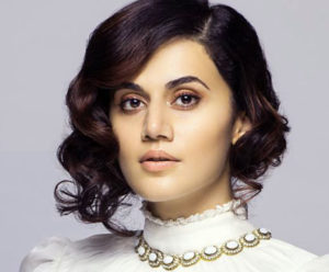 Taapsee Pannu Images pictures pics hd