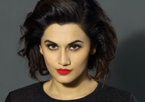Taapsee Pannu Images wallpaper photo for whatsapp