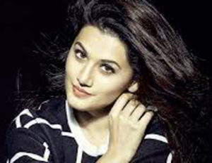 Taapsee Pannu Images pics photo download