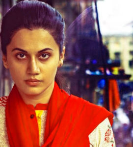 Taapsee Pannu Images wallpaper photo download