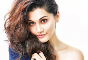 Taapsee Pannu Images pics pictures hd download