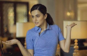 Taapsee Pannu Images pictures download