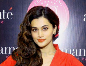 Taapsee Pannu Images pictures hd download