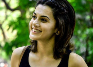 Taapsee Pannu Images pics pictures free download