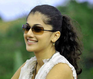 Taapsee Pannu Images pictures hd