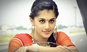 Taapsee Pannu Images pics pictures hd