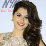 278+ Taapsee Pannu Images Photo Wallpaper Pics Download