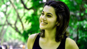 Taapsee Pannu Images pictures pics free hd download
