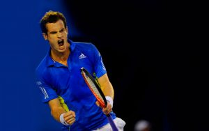 Tennis Player Images Wallpaper Pics Download