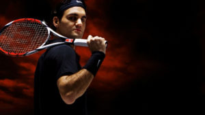 Tennis Player Images wallpaper photo download