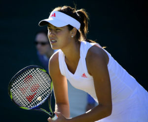 Tennis Player Images pics pictures hd