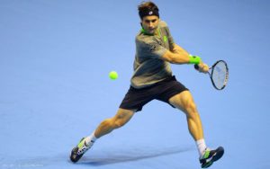 Tennis Player Images photo wallpaper for facebook