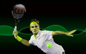Tennis Player Images pictures pics free hd download