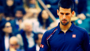 Tennis Player Images wallpaper download