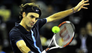 Tennis Player Images wallpaper photo for whatsapp