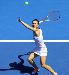 Tennis Player Images pictures pics hd