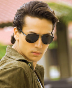 Tiger Shroff Images pics pictures free download