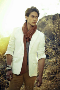 Tiger Shroff Images pics pictures free hd