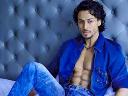 Tiger Shroff Images pics pictures hd download