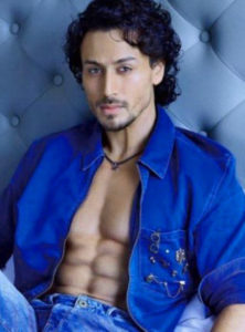 Tiger Shroff Images pictures pics free hd