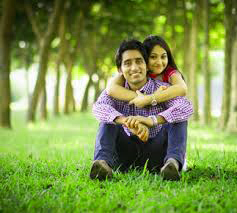Love Couple Whatsapp DP & Profile Images wallpaper photo download