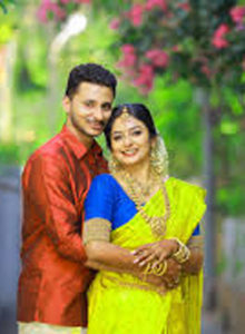 Love Couple Whatsapp DP & Profile Images photo download