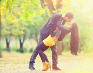 Love Couple Whatsapp DP & Profile Images photo wallpaper for whatsapp