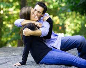 Love Couple Whatsapp DP & Profile Images pics photo download
