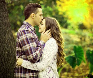 Love Couple Whatsapp DP & Profile Images wallpaper download