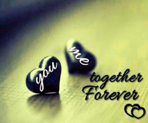 Whatsapp Dp Status Love Images Pics Download