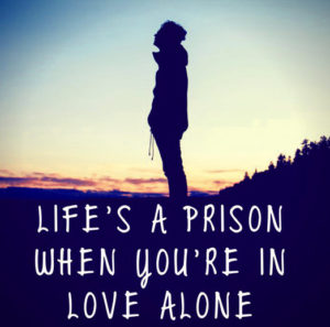 Whatsapp Dp Status Love Images Wallpaper With Quotes